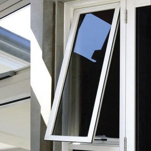 Different Types Of Windows! different types of windows - Different Types Of Windows 4 300x300 - Different Types Of Windows!