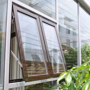 Different Types Of Windows! different types of windows - Different Types Of Windows 6 300x300 - Different Types Of Windows!