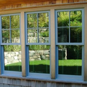 Different Types Of Windows! different types of windows - Different Types Of Windows 7 300x300 - Different Types Of Windows!