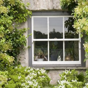 Different Types Of Windows! different types of windows - Different Types Of Windows 8 300x300 - Different Types Of Windows!