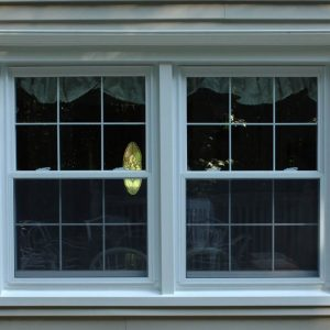 Different Types Of Windows! different types of windows - Different Types Of Windows 9 300x300 - Different Types Of Windows!