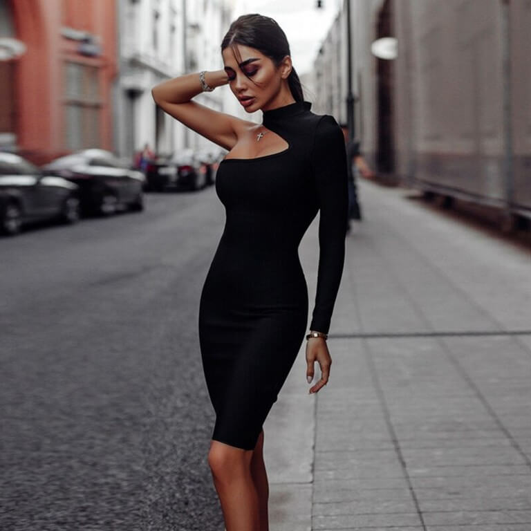 Fashion Essentials Every Woman Must Have fashion - Fashion Essentials Every Woman Must Have 10 - Fashion Essentials Every Woman Must Have
