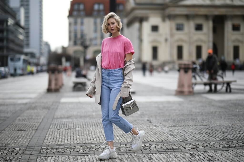 Fashion Essentials Every Woman Must Have fashion - Fashion Essentials Every Woman Must Have 11 - Fashion Essentials Every Woman Must Have