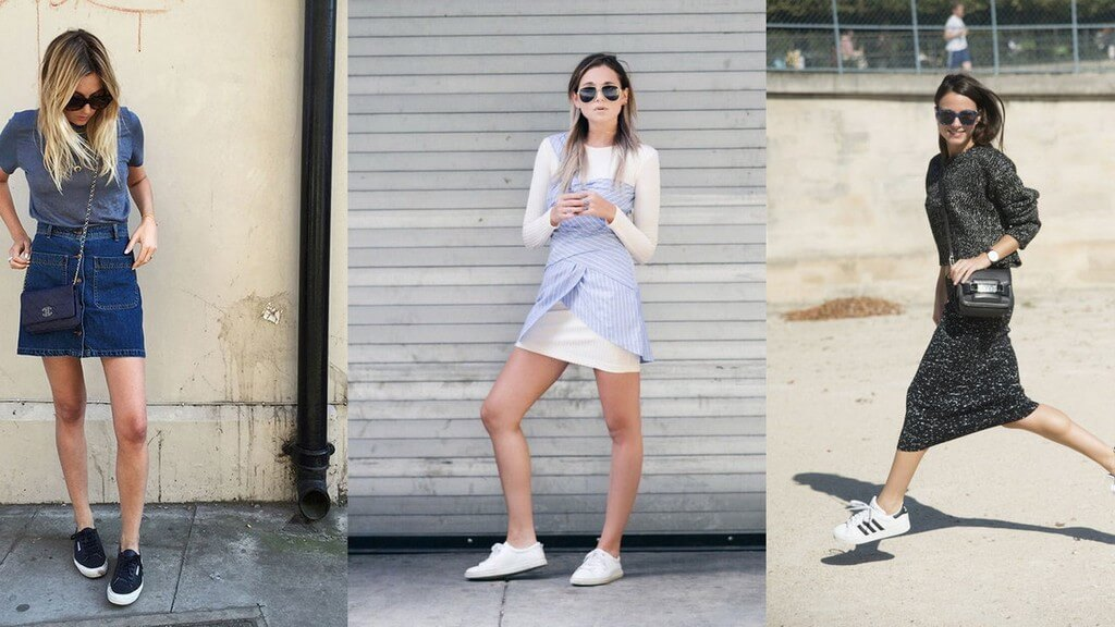 Fashion Essentials Every Woman Must Have fashion - Fashion Essentials Every Woman Must Have 12 - Fashion Essentials Every Woman Must Have