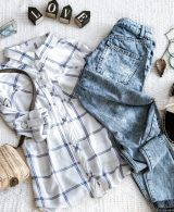 Fashion Essentials Every Woman Must Have