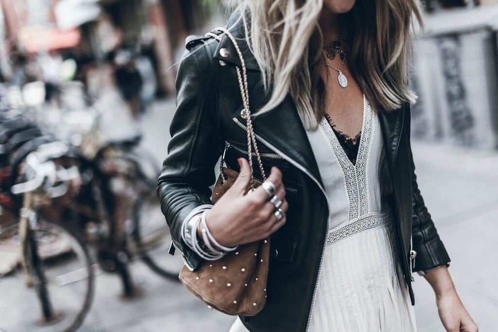 Fashion Essentials Every Woman Must Have fashion - Fashion Essentials Every Woman Must Have 7 - Fashion Essentials Every Woman Must Have