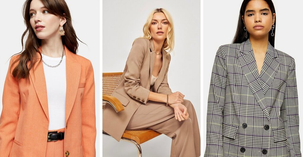 Fashion Essentials Every Woman Must Have fashion - Fashion Essentials Every Woman Must Have 8 - Fashion Essentials Every Woman Must Have