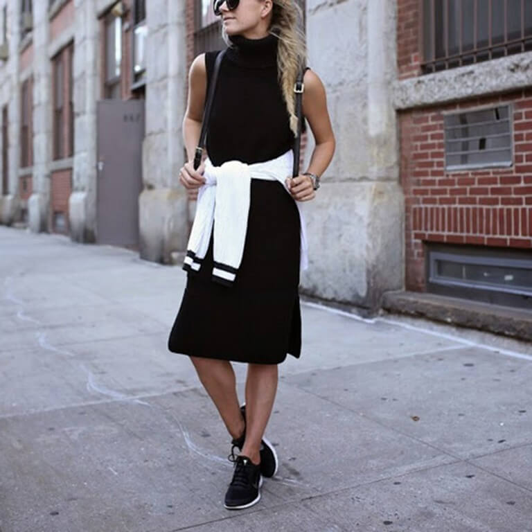 Fashion Essentials Every Woman Must Have fashion - Fashion Essentials Every Woman Must Have 9 - Fashion Essentials Every Woman Must Have