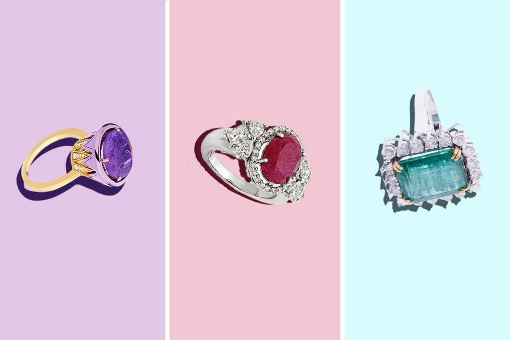 Gemstones are all about Tales and Colours gemstones - Gemstones are all about Tales and Colours 1 - Gemstones are all about Tales and Colours