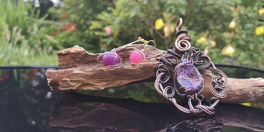Gemstones are all about Tales and Colours gemstones - Gemstones are all about Tales and Colours 4 - Gemstones are all about Tales and Colours