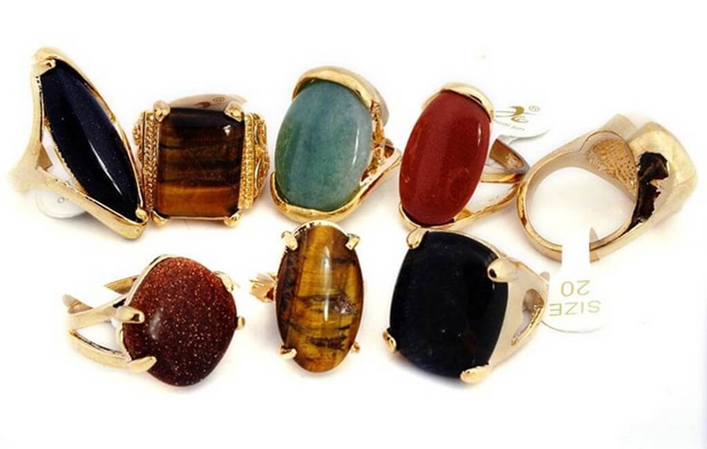 Gemstones are all about Tales and Colours gemstones - Gemstones are all about Tales and Colours 5 - Gemstones are all about Tales and Colours