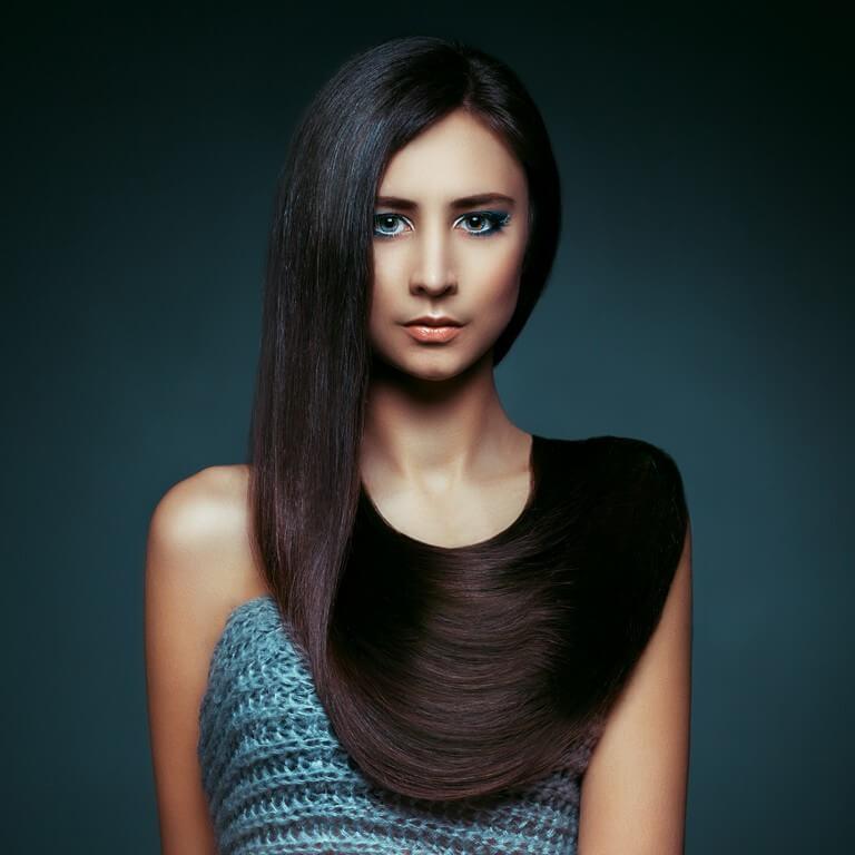 HAIR OILS: HOW IS IT BENEFICIAL? hair oils - HAIR OILS HOW IS IT BENEFICIAL 3 - HAIR OILS: HOW IS IT BENEFICIAL?