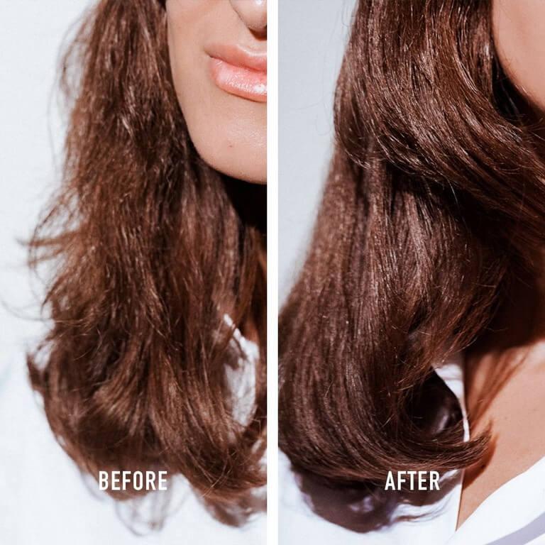 HAIR OILS: HOW IS IT BENEFICIAL? hair oils - HAIR OILS HOW IS IT BENEFICIAL 5 - HAIR OILS: HOW IS IT BENEFICIAL?