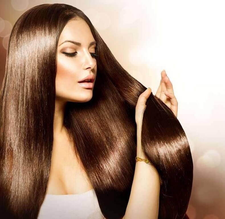 HAIR OILS: HOW IS IT BENEFICIAL? hair oils - HAIR OILS HOW IS IT BENEFICIAL 6 - HAIR OILS: HOW IS IT BENEFICIAL?