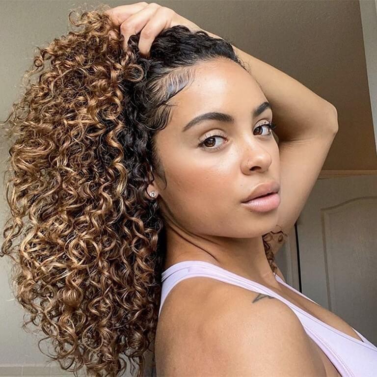 HAIR OILS: HOW IS IT BENEFICIAL? hair oils - HAIR OILS HOW IS IT BENEFICIAL 8 - HAIR OILS: HOW IS IT BENEFICIAL?
