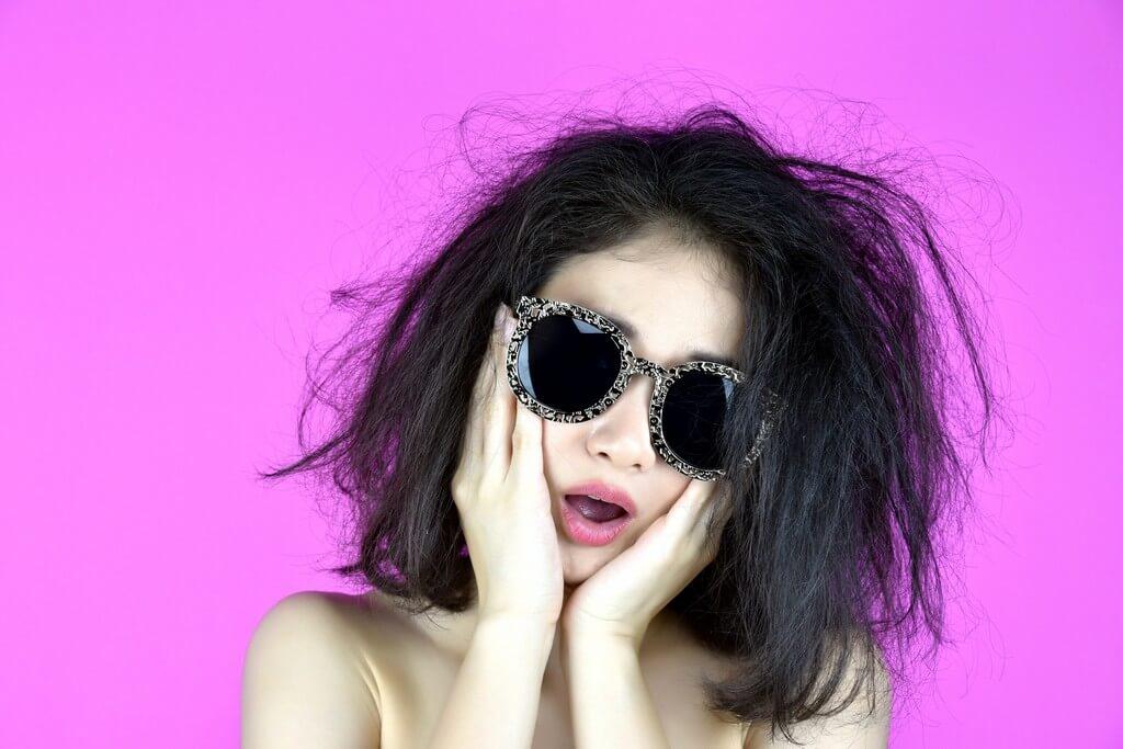 Hair colouring myths: 5 major myths about hair colouring debunked hair colouring myths - Hair colouring myths 5 major myths about hair colouring debunked 6 - Hair colouring myths: 5 major myths about hair colouring debunked