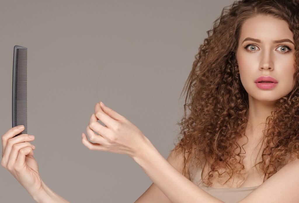 Hair colouring myths: 5 major myths about hair colouring debunked hair colouring myths - Hair colouring myths 5 major myths about hair colouring debunked 8 - Hair colouring myths: 5 major myths about hair colouring debunked