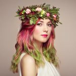 Hair colouring myths: 5 major myths about hair colouring debunked monsoon hairstyle - Hair colouring myths 5 major myths about hair colouring debunked Thumbnail 150x150 - Monsoon Hairstyle Trends For Men monsoon hairstyle - Hair colouring myths 5 major myths about hair colouring debunked Thumbnail 150x150 - Monsoon Hairstyle Trends For Men