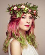 Hair colouring myths: 5 major myths about hair colouring debunked