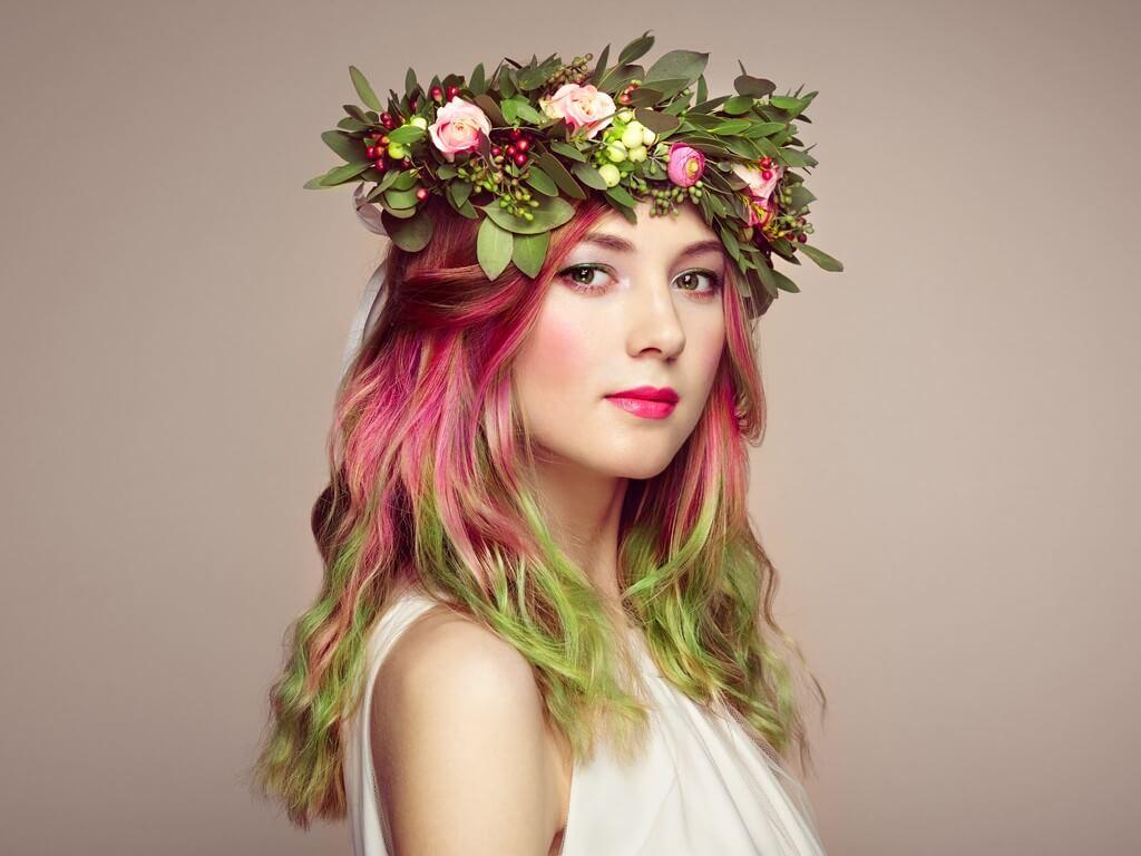 Hair colouring myths: 5 major myths about hair colouring debunked hair colouring myths - Hair colouring myths 5 major myths about hair colouring debunked Thumbnail - Hair colouring myths: 5 major myths about hair colouring debunked