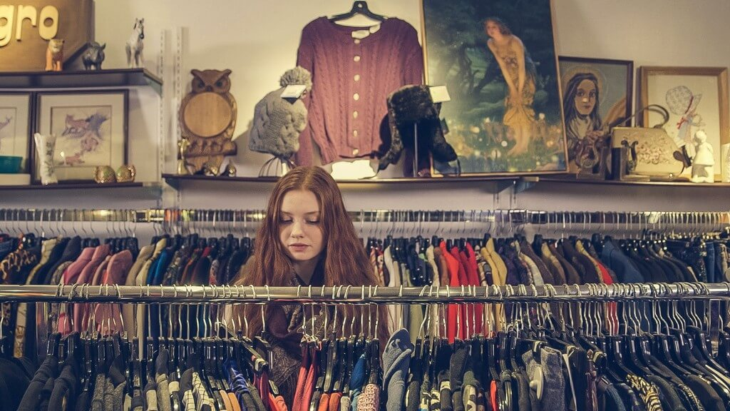 How to begin a clothing business in India? clothing business - How to begin a clothing business in India 2 - How to begin a clothing business in India?