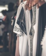 How to begin a clothing business in India?