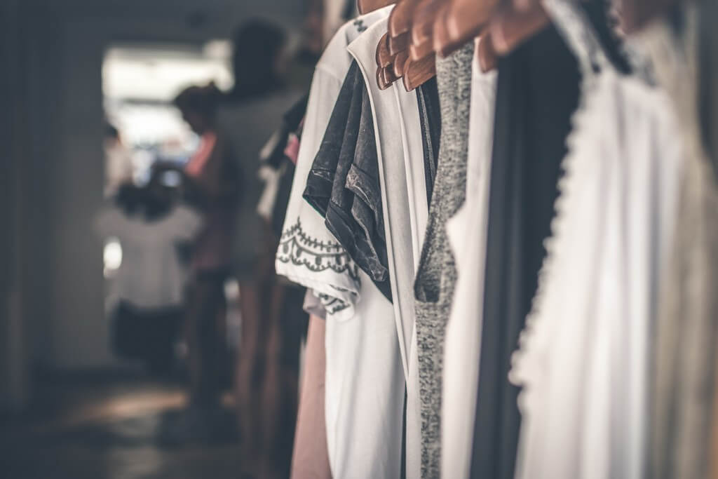 How to begin a clothing business in India? clothing business - How to begin a clothing business in India THUMBNAIL - How to begin a clothing business in India?
