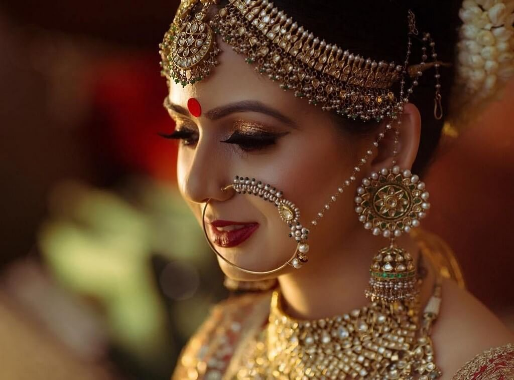 Indian Culture: A Global Fashion Inspiration indian culture - Indian Culture A Global Fashion Inspiration 3 - Indian Culture: A Global Fashion Inspiration