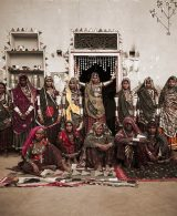 Indian Culture: A Global Fashion Inspiration