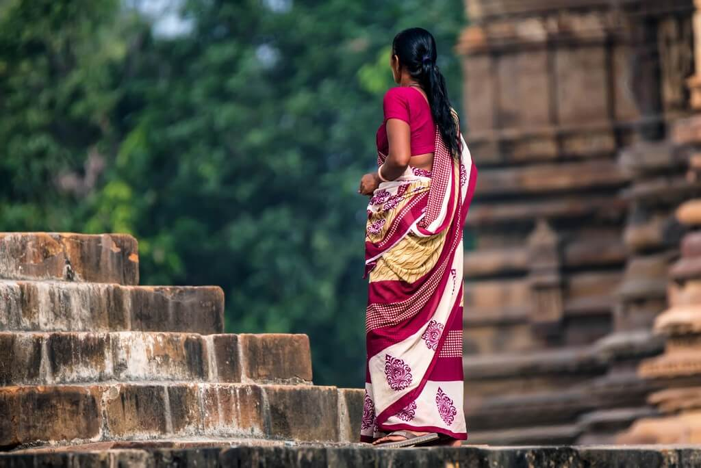 Indian Culture: A Global Fashion Inspiration indian culture - Indian Culture A Global Fashion Inspiration 7 - Indian Culture: A Global Fashion Inspiration