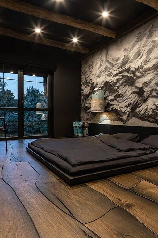 Industrial interior design - All you need to know industrial interior design - Industrial interior design All you need to know 1 512x768 - Industrial interior design – All you need to know