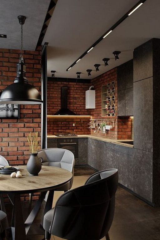 Industrial interior design - All you need to know industrial interior design - Industrial interior design All you need to know 3 512x768 - Industrial interior design – All you need to know