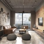 Industrial interior design - All you need to know features - Industrial interior design All you need to know THUMBNAIL 150x150 - Features of industrial interior design features - Industrial interior design All you need to know THUMBNAIL 150x150 - Features of industrial interior design