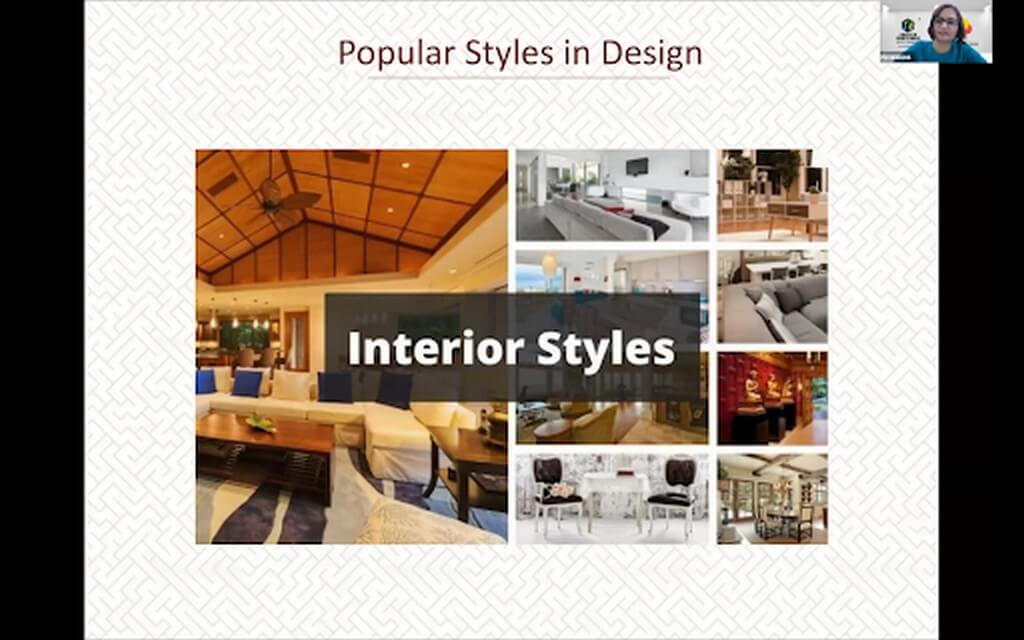 Interior Styling: CONV. CONVERSATIONS with Ar. Priyadarshini  interior styling - Interior Styling CONV - Interior Styling: CONV. CONVERSATIONS with Ar. Priyadarshini
