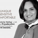 Interior Styling: CONV. CONVERSATIONS with Ar. Priyadarshini entrepreneurship - Interior Styling  Thumbnail1 150x150 - Vistas for Entrepreneurship: CONV. CONVERSATIONS with Dr. M Revathi entrepreneurship - Interior Styling  Thumbnail1 150x150 - Vistas for Entrepreneurship: CONV. CONVERSATIONS with Dr. M Revathi