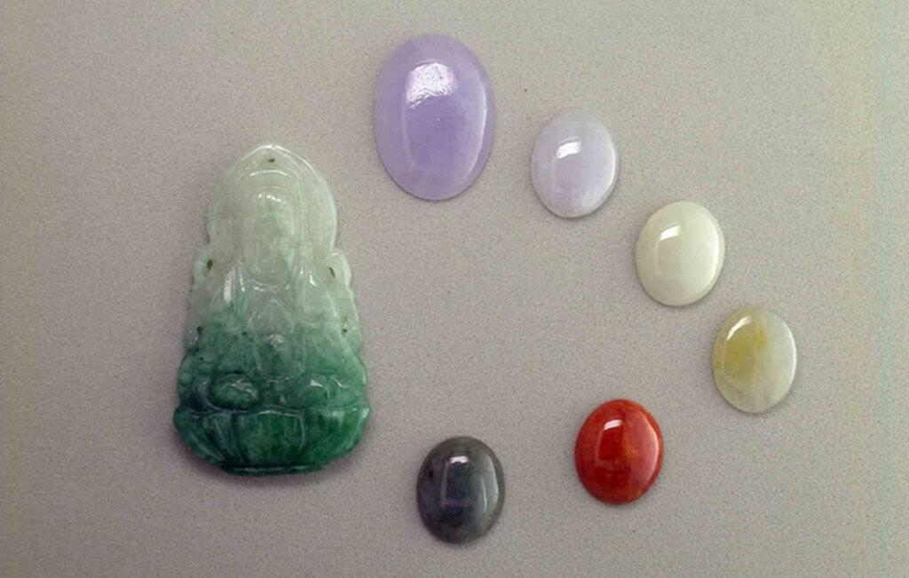 Jade - Classic Quality Jewellery jade - Jade Classic Quality Jewellery 1 - Jade – Classic Quality Jewellery