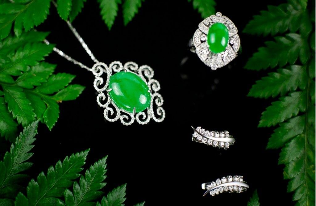 Jade - Classic Quality Jewellery jade - Jade Classic Quality Jewellery 2 - Jade – Classic Quality Jewellery