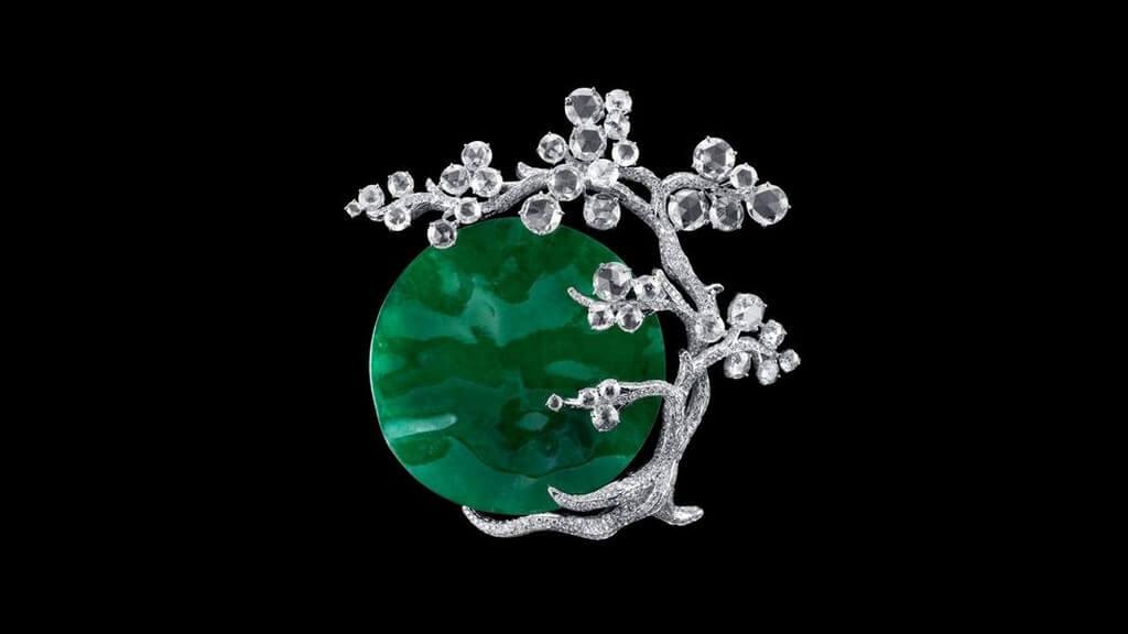 Jade - Classic Quality Jewellery jade - Jade Classic Quality Jewellery 3 - Jade – Classic Quality Jewellery
