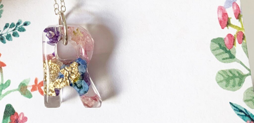 Jewellery Making – Economical ways to make jewellery jewellery making - Jewellery Making     Economical ways to make jewellery 1 - Jewellery Making – Economical ways to make jewellery