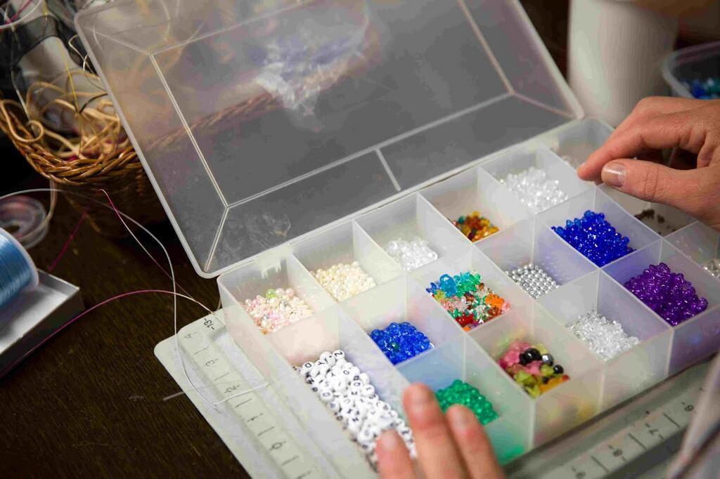 Jewellery Making – Economical ways to make jewellery jewellery making - Jewellery Making     Economical ways to make jewellery 4 - Jewellery Making – Economical ways to make jewellery