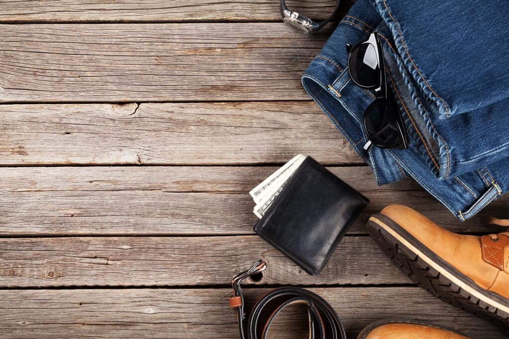 Jewellery to leather: Monsoon care hacks for your fashion accessories monsoon - Jewellery to leather Monsoon care hacks for your fashion accessories 3 - Jewellery to leather: Monsoon care hacks for your fashion accessories