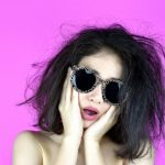 Keep hair frizz at bay: 4 quick tricks to groom your tresses curly hair - Keep hair frizz at bay 4 quick tricks to groom your tresses 2 150x150 - Curly hair tips: Tricks to maintain & manage curly locks curly hair - Keep hair frizz at bay 4 quick tricks to groom your tresses 2 150x150 - Curly hair tips: Tricks to maintain & manage curly locks
