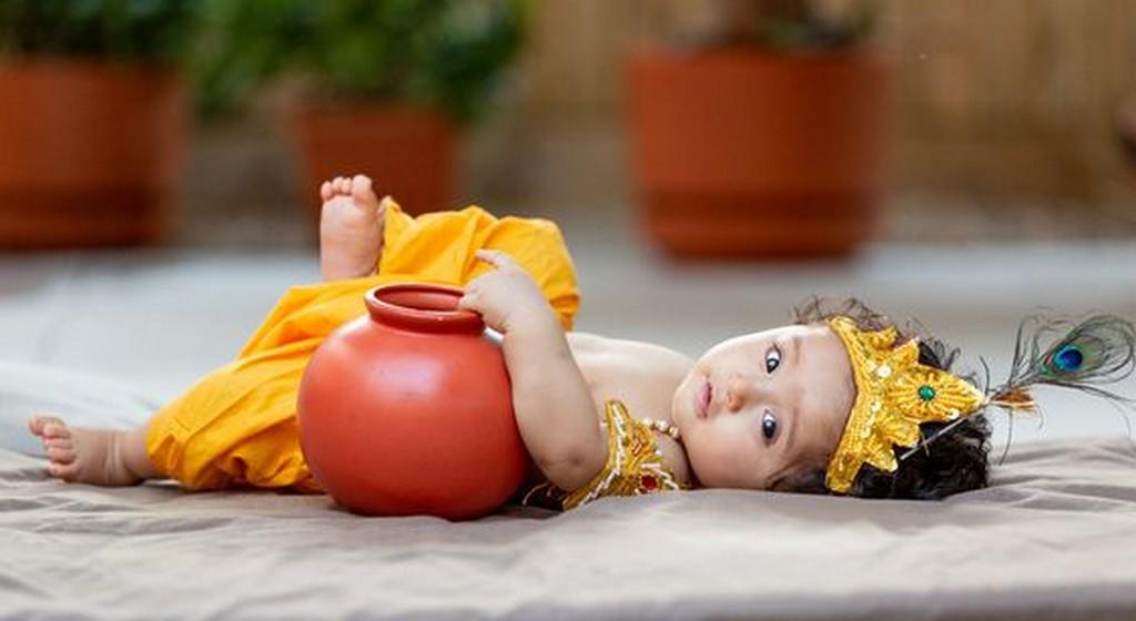 Krishna Janmashtami Unfolding 21st Century Celebrations krishna janamashtami - Krishna Janmashtami Unfolding 21st Century Celebrations 1 1 - Krishna Janmashtami: Unfolding 21st Century Celebrations