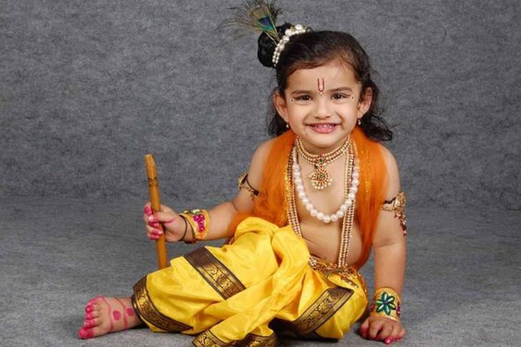 Krishna Janmashtami Unfolding 21st Century Celebrations krishna janamashtami - Krishna Janmashtami Unfolding 21st Century Celebrations 2 1 - Krishna Janmashtami: Unfolding 21st Century Celebrations