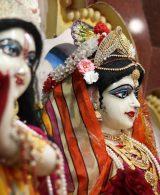 Krishna Janmashtami Unfolding 21st Century Celebrations