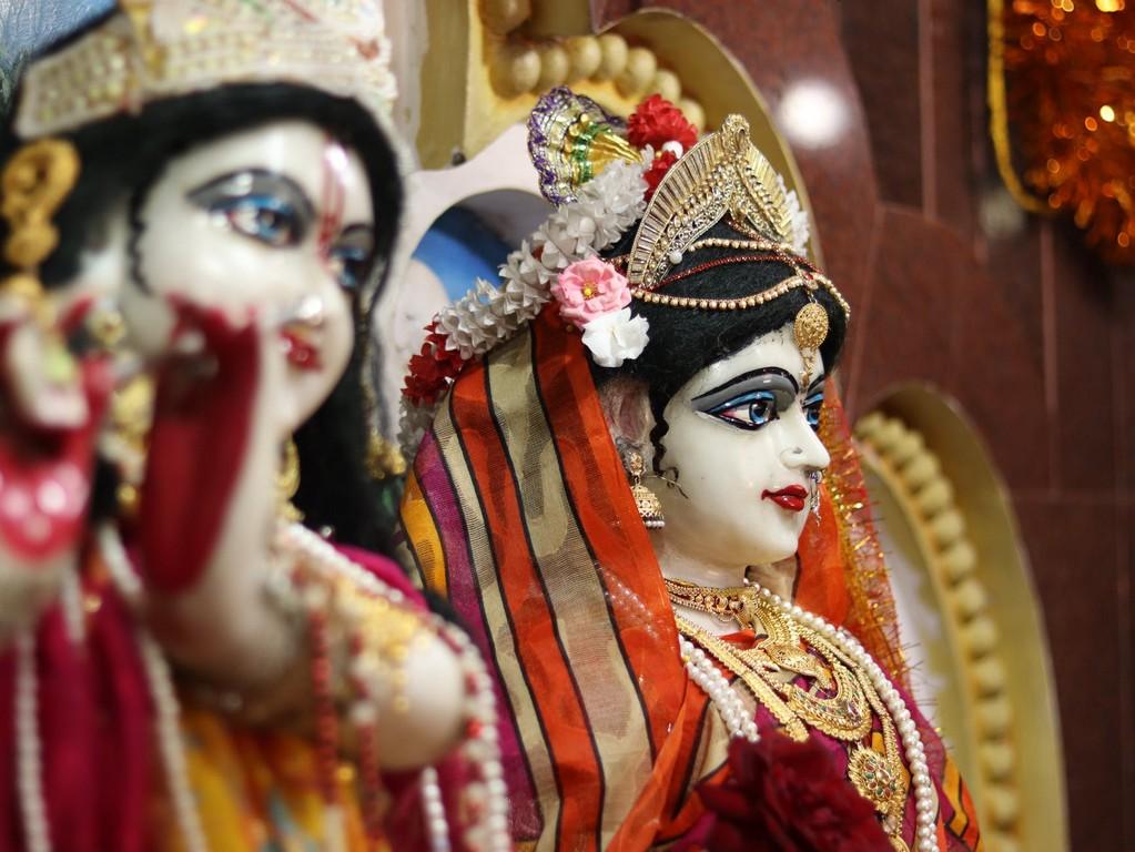 Krishna Janmashtami Unfolding 21st Century Celebrations krishna janamashtami - Krishna Janmashtami Unfolding 21st Century Celebrations Thumbnail 1 - Krishna Janmashtami: Unfolding 21st Century Celebrations