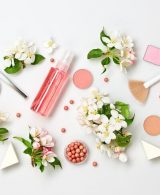 Makeup Products That Every Girl Must Have: Top 5