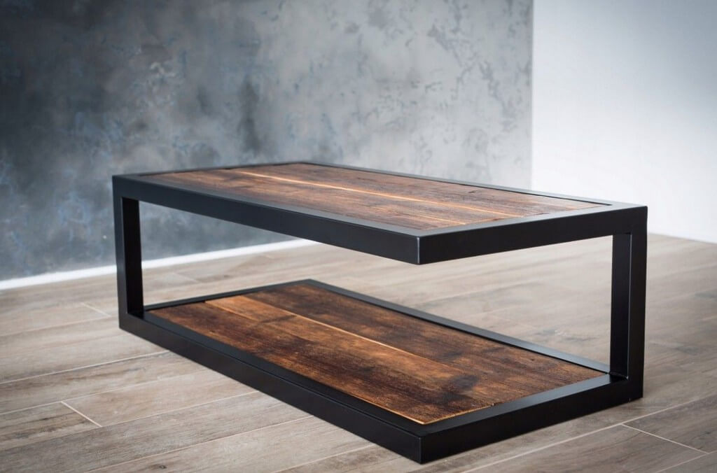 Metal furniture - Pros and cons  metal furniture - Metal furniture Pros and cons 1 - Metal furniture – Pros and cons