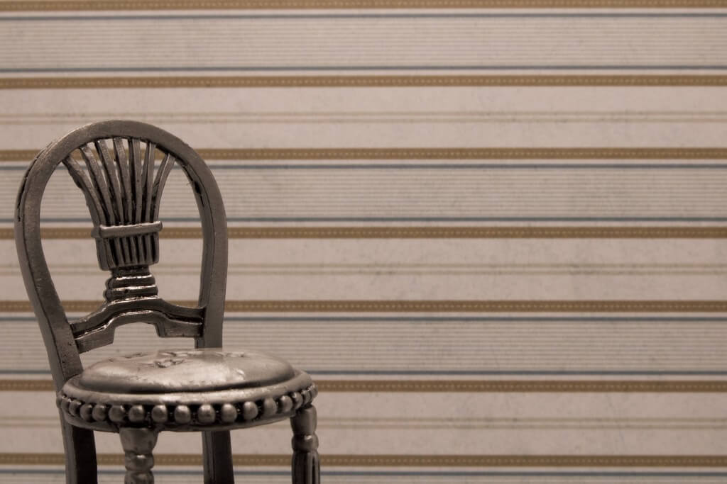 Metal furniture - Pros and cons  metal furniture - Metal furniture Pros and cons 4 - Metal furniture – Pros and cons