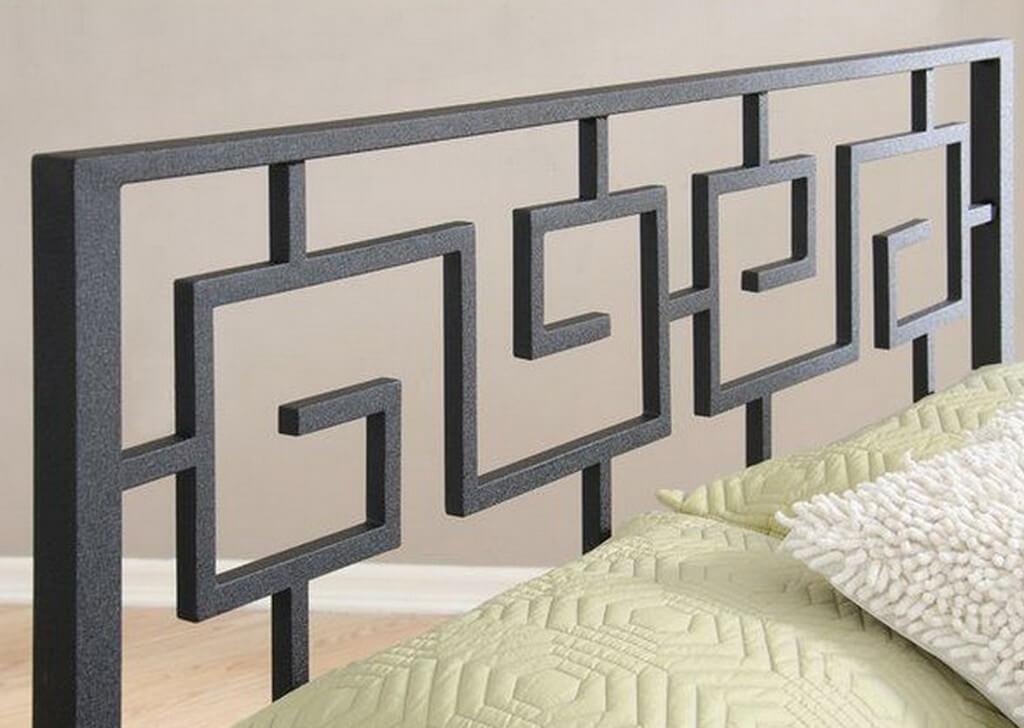 Metal furniture - Pros and cons metal furniture - Metal furniture Pros and cons THUMBNAIL - Metal furniture – Pros and cons